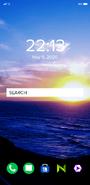 PathMobile 2020 Interface 1 Phone
