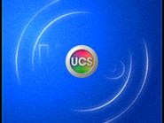 Red UCS 2003 ID