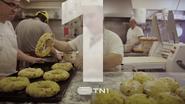 Tn1 dough 6