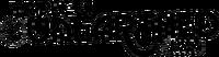 Triple-j-unearthed-digital-logo2.png