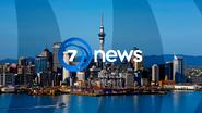 7 News Day 2020