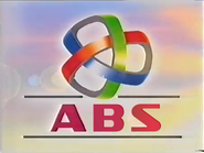 ABS World ID 1999