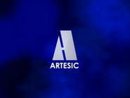 Artesic ID 1993 Local