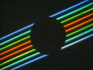 EBC template 1979