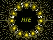 Eurdevision RTE ID 1981 yellow version