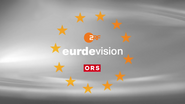 Eurdevision ZRF ORS ID 2012