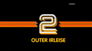 GRT2 Outer Irleise Stripes 1979 ID (2014)