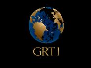 GRT ID 1985