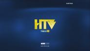 HTV 2002 ITV1 ID