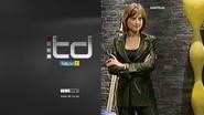 ITD Katyleen Dunham splitscreen ID 2002 1