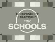 ITV Schools 1