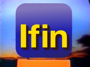 Ifin PS TVC 1994