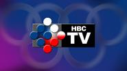 MadTV 2016 Spoof - Dubsburg 2016 HBC-TV