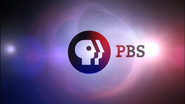 PBS Home Video intro 2004