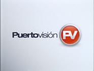 Puertovisión - ID 2005