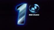 Rede Sigma - ID 1985 (Número um) (2015 recreation)