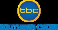SCTBC 2002.png