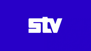 STV 1960s or 1970s id recreation 2015