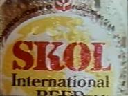 Skol PS TVC 1976