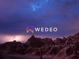 Wedeo