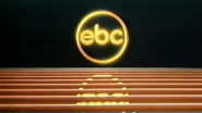 Welcome To A Bright New World of EBC