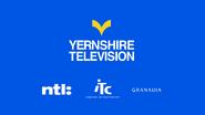 Yernshire retro startup 2002