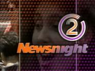 2 NewsNight purple orange