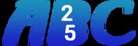 ABCVradiva.png
