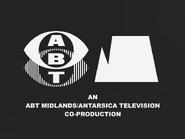 ABT Antarsica endcap 1967