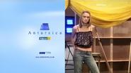 Antarsica Katy Kahler 2002 alt ID 3