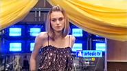 Artesic 2002 ID - Keira Knightley B