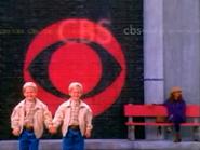 CBS ID 1995 41