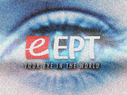 EPT ID 1999 static version
