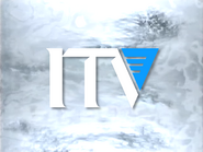 Eurdevision ITV ID 1994