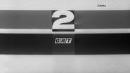 GRT2 1964 ID (2016)