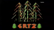GRT Two Christmas 1982 ID (2014)