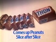 Marathon AS TVC 1978
