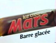 Mars Ice Cream RLN TVC 1991