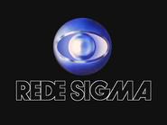 Rede Sigma alt ID 1979