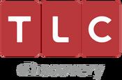 TLC Latin Atlansia.png