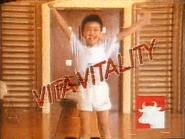Vita GH TVC 1985