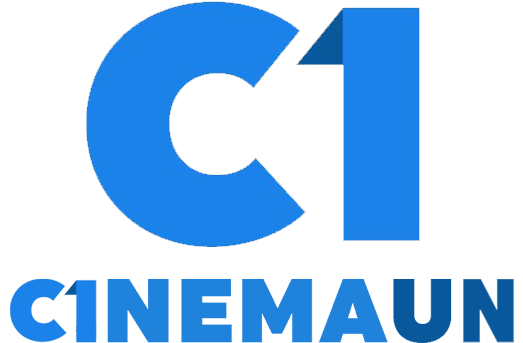 Cinema Un