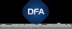 Delta Falcon Automóveis.png