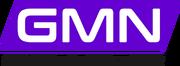 Gigacast Media Network.png