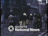 Globetel National News