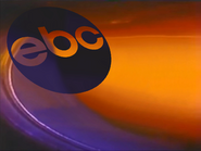 Hearst EBC 95
