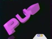 MV1 ad ID - Race Car - purple - 2000