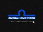 Omega Home Video 2