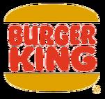 Original Burger King logo.png