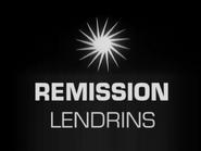Remission ID 1965